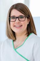 Isabelle Legner